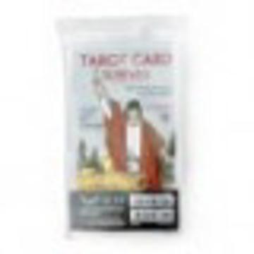 Bild på Tarot Protective Sleeves