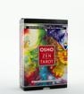Bild på Osho zen tarot box (svensk)