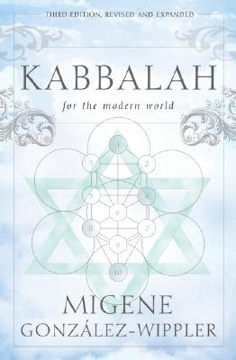 Bild på Kabbalah for the Modern World