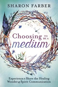 Bild på Choosing to Be a Medium