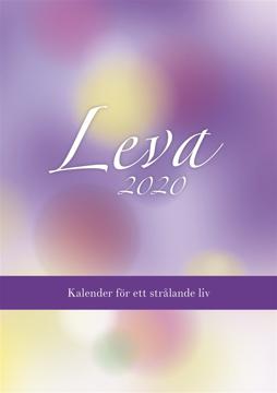 Bild på Leva 2020