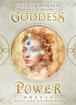Bild på Goddess Power Oracle