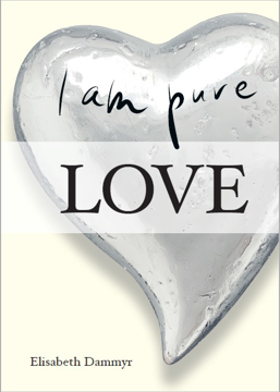 Bild på I am pure love