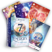 Oracle of the 7 Energies