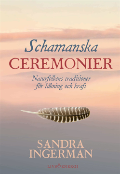 Bild på Schamanska ceremonier