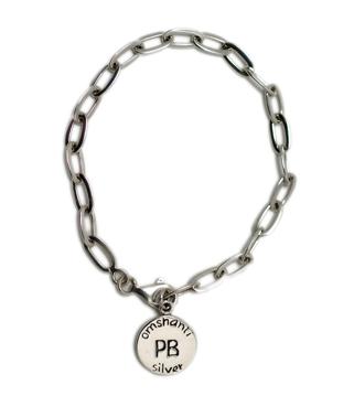 Bild på Armband Pia Bohlin