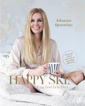 Bild på Happy skin : ung hud hela livet